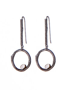 esd 415 _ Earrings